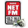 Radio NET FM radio online