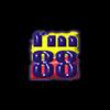 FM 88 88.3
