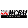 WCBM 680 radio online