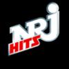 NRJ Hits radio online