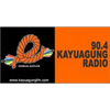 Kayuagung Radio 90.4 Indonesia Online Radio Station