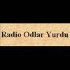 Radio Odlar Yurdu 102.7 radio online