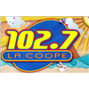 La Coope 102.7
