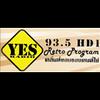 YesRadio 93.5