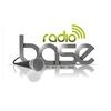 Radio Base 87.6 radio online