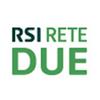 RSI Rete Due 91.5