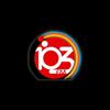 La Radio Joven 103.1 radio online