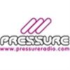 Pressure Radio online television