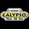 Calypso Ten 18 101.8 radio online
