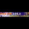 Pas FM 104.3