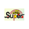 Super FM 97.1 Radio