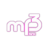 NRK MP3 97.0 radio online