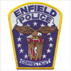 Enfield Police, Fire and EMS