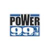 Power 99.1 online television