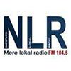 Næstved Lokal Radio 104.5 fm online television