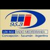 Radio Mediterranea 95.3