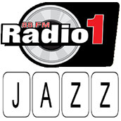 Radio1 JAZZ (Rodos.Greece)