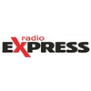 Radio Express 92.3