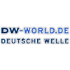 DW Deutsch 1512 radio online