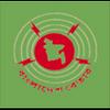 Bangladesh Betar 106.5 radio online