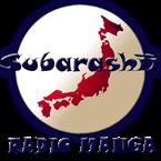 Subarashii Radio Manga online television