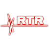RTR fm 92.1 online television