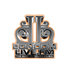 London Live Fm radio online
