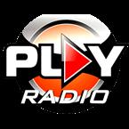Play Radio FM (Bogota) radio online