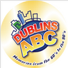 Dublin's ABC 94.3
