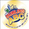 Dublin's ABC 94.3 radio online