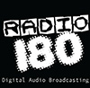 Radio 180 New Wave Classic's & Alternative Radio radio online