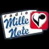 Radio Millenote 99.30