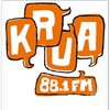 KRUA 88.1