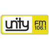 Unity FM 106.1