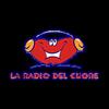 Radio Reporter 103.70
