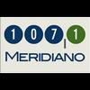 Meridiano FM 107.1