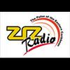 ZIZ 96 FM 89.9
