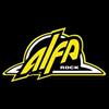 Alfa Rock 105.7 radio online