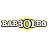 Babboleo News 92.9 radio online