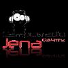 Campus Radio Jena 103.4 radio online