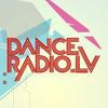 DanceRadio radio online