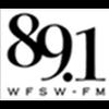 WFSW 89.1 radio online