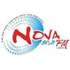 Radio Nova 90.2