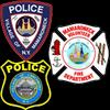 Larchmont Police