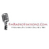 Radio Immaculée Concepción 101.0 radio online