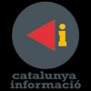 Catalunya Informació 98.3 radio online