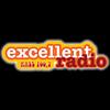 Excellent Radio 100.7 radio online