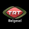TRT Belgesel TV online television