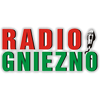 Radio Gniezno 104.3