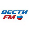 Вести FM 97.6